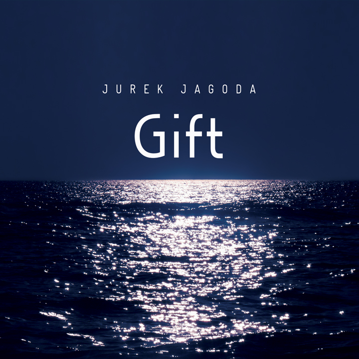 album gift, cd cover